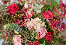 Romantic Blooms - Free Local Delivery