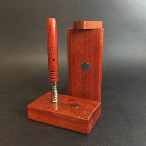 XL Padauk Bundle
