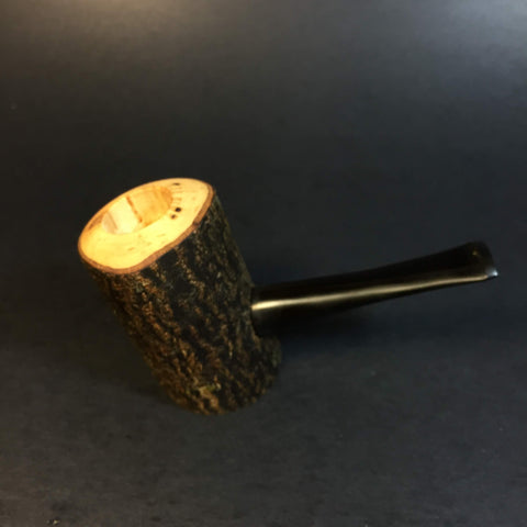 Futo Cherrywood Pipes