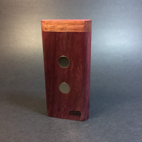 FutoStash - G2 - Purpleheart