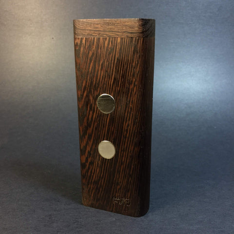 FutoStash - XL G2 - Wenge