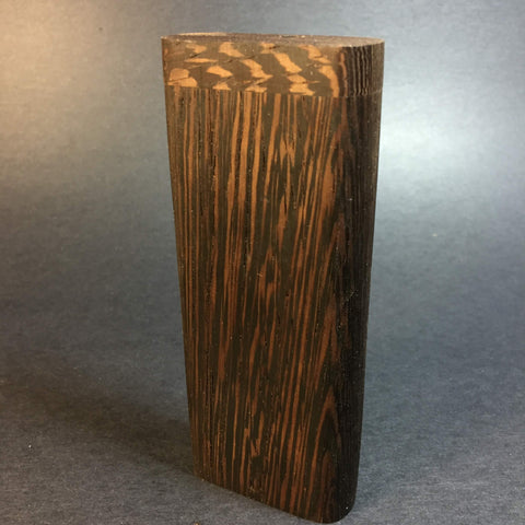 FutoStash XL - Wenge