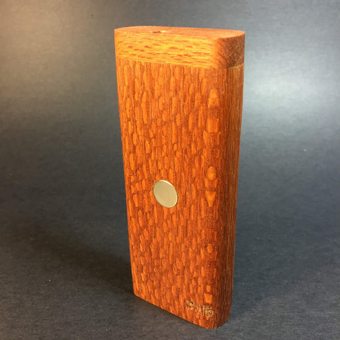 FutoStash XL - Leopardwood