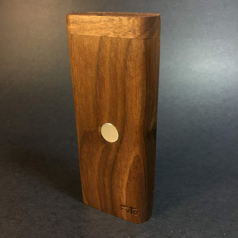FutoStash XL - Walnut