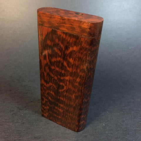 FutoStash - Snakewood #1