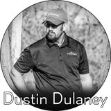 Team FlighTowel - Dustin Dulaney