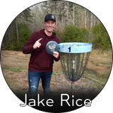 Team FlighTowel - Jake Rice