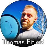 Team FlighTowel - Thomas Fifield