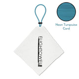 FlighTowel Mini™ - White