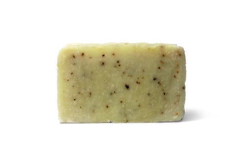 Element Therapy Soap