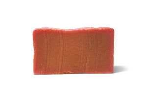 Field Berry Smoothie Soap