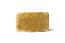 Load image into Gallery viewer, Lavender & Honey Soap