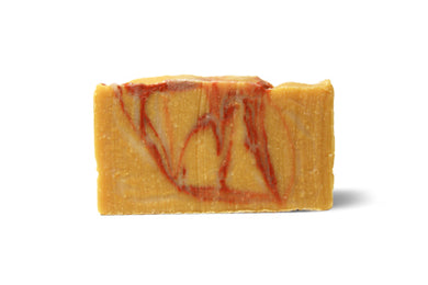 Oak Barrel Cider Soap