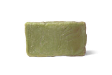 Load image into Gallery viewer, Rosemary & Grapefruit Soap Stone