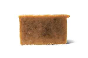Very Vanilla Soap