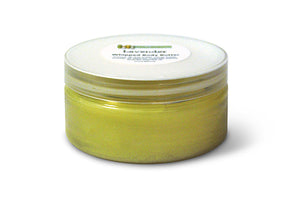 Beechnuts Whipped Body Butter