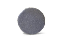 Load image into Gallery viewer, Blue Raspberry Shampoo & Body Soap