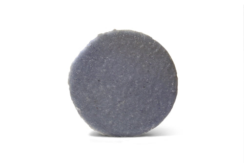 Blue Raspberry Shampoo & Body Soap