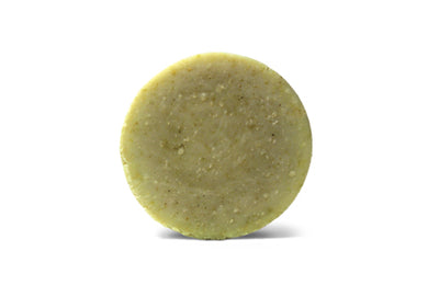 Parsley Shampoo & Body Soap