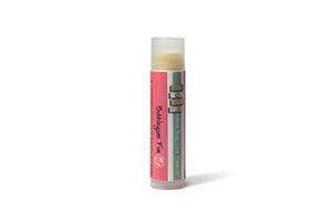 Bubblegum Fun Lip Balm