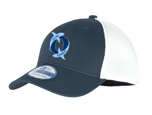Olive Elementary School Spirit Wear-New Era Youth Stretch Cap