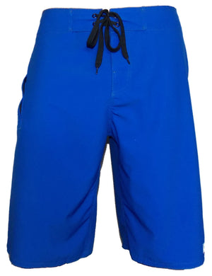 CIRE Chief 4-way Stretch Men's Boardshort