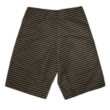 CIRE Godfather VIII Supersuede Men's Boardshort