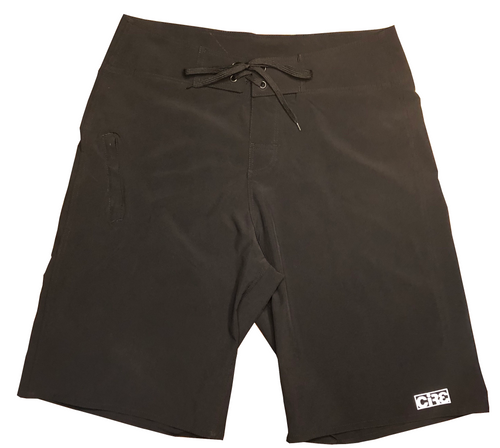 CIRE Sultan 2019 4-way Stretch Men's Longer Length Boardshort