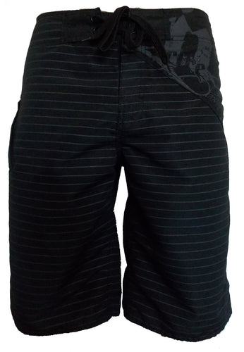 CIRE Godfather VIII Men's Boardshort