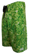 "CIRE 20"" Slushy 4-way Stretch Men's Boardshort"