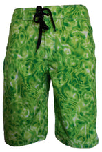 CIRE Slushy 4-way Stretch Men's Boardshort