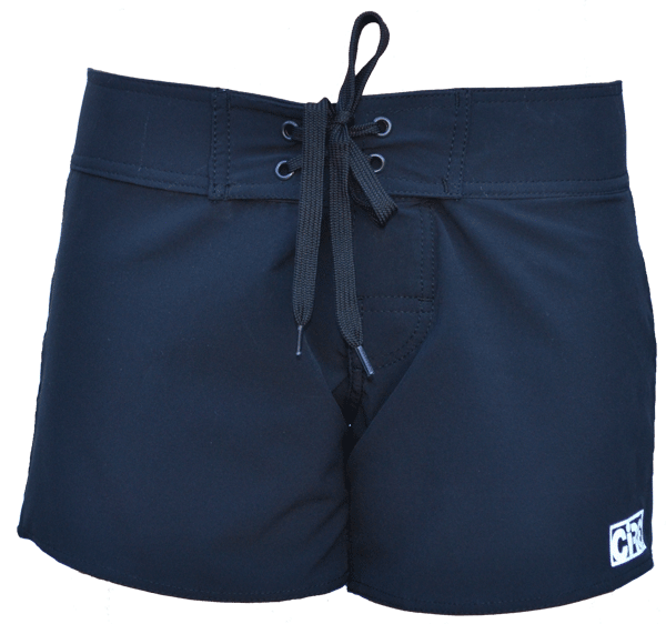 STRAND 4-way Stretch boardshort
