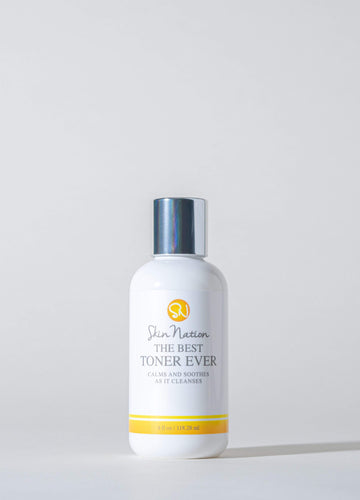 The Best Toner Ever