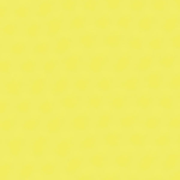 C030 - Lemon Yellow