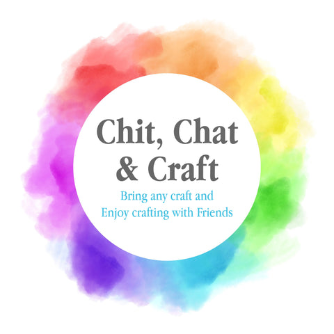 Chit Chat & Craft