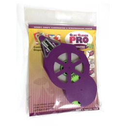 Glue Glider Pro Disposable Cartridge