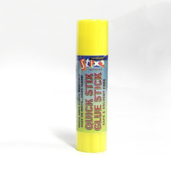Quick Stix Glue Stick