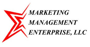 Marketing Management Enterprise, LLC | Business Support Network
