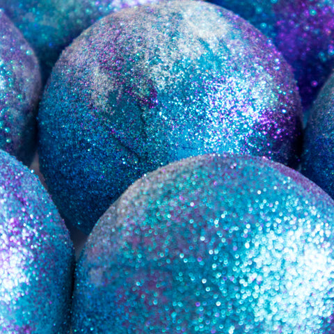 products/crave-galaxy-glitter-bomb-group.jpg