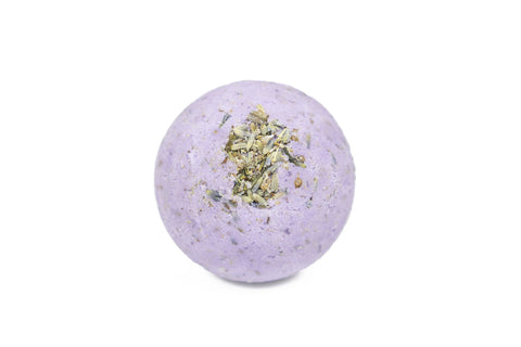 products/crave-lavender-bath-bomb.jpg