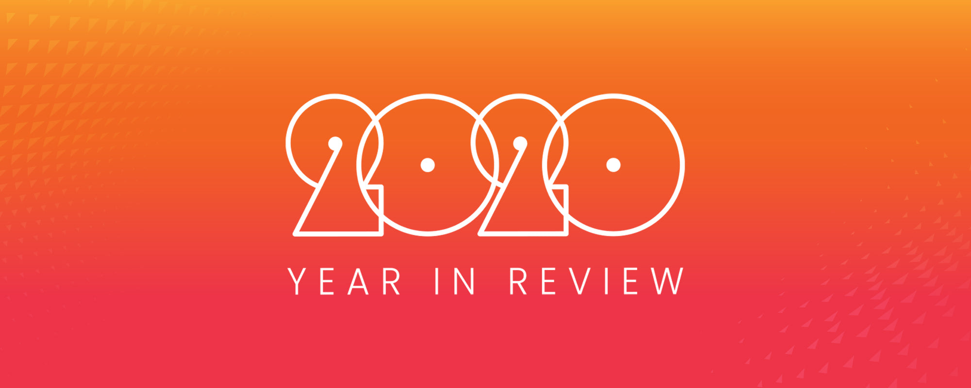 AfterShokz 2020 Year in Review report
