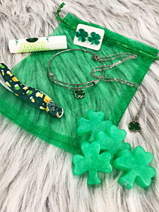 Wholesale | Create Your Own St Patrick's Day Bundle