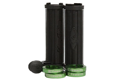 Ellsworth Lock-On Grips