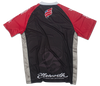 Ellsworth 25th Anniversary Technical Jersey