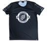 Technical Black Jersey