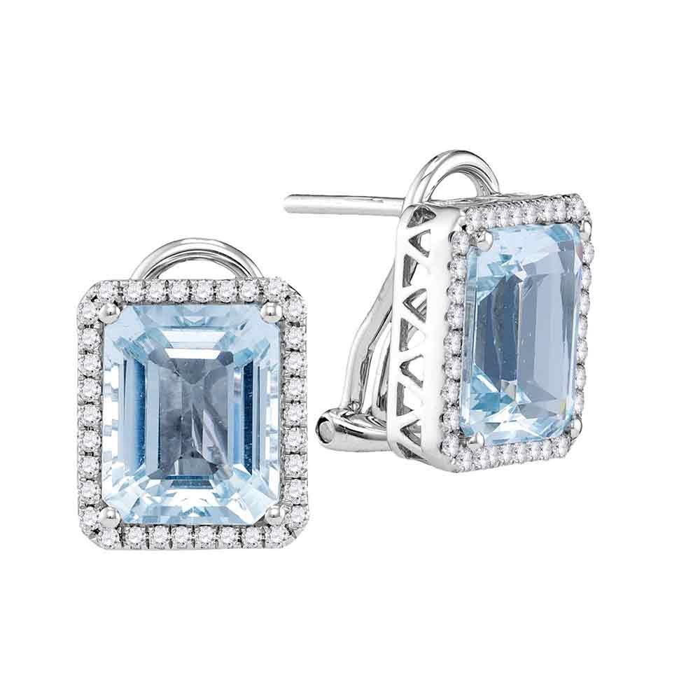 stud s style caviar diamond diamonds new earrings women p online lagos womens hot sales