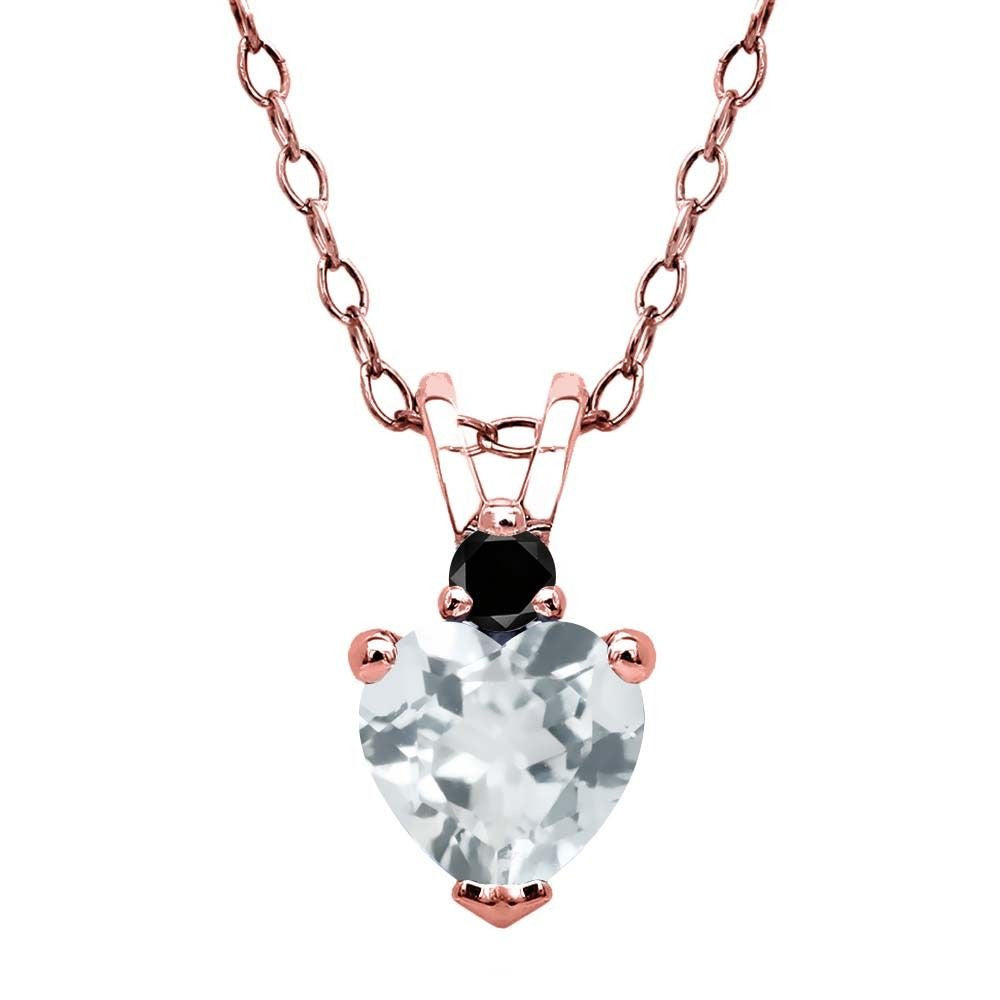 blackdiamond curve diamond catbird pendant majesty black necklace labulgara
