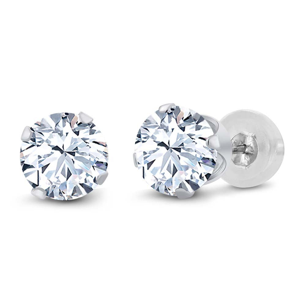 marquise stud gold product white home cut in diamonds earrings modern