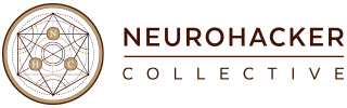 Neurohacker Collective