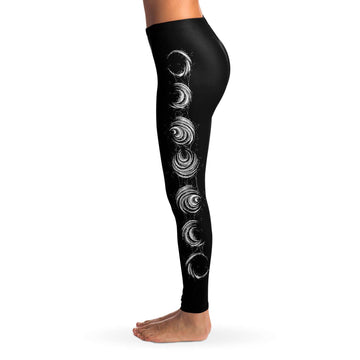Phases Leggings